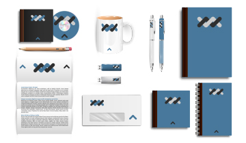 corporate-stationery-designer