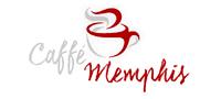 Caffe Memphis