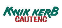 Kwik Kerb Gauteng
