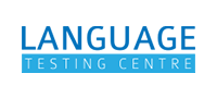 Language Testing Centre
