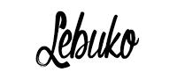 Lebuko