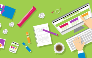 6-really-good-reasons-to-hire-a-really-good-website-designer-2