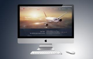 flexeflyer-website-has-just-gone-live