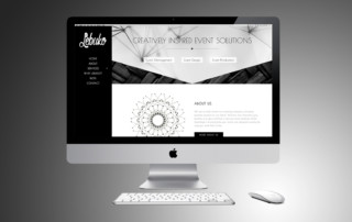 lebuko-website-live