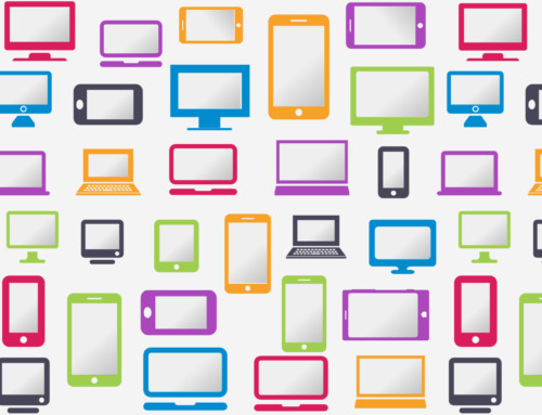 Responsive vs. Mobile Websites?