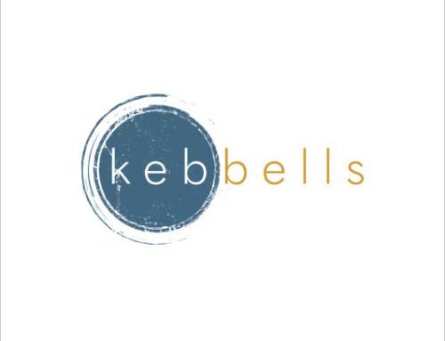 Logo Design – Kebbells